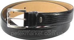 Мужские кожаные ремни Petek 1855. Лучшее соотношение цены и качества.