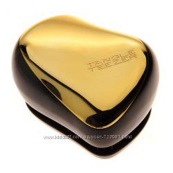 Щетка расческа для волос Compact Styler от Tangle Teezer