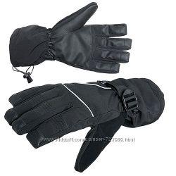Перчатки Norfin Expert полиэстер с PU мембраной 703060