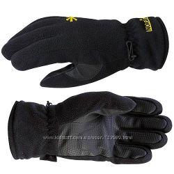 Перчатки Norfin Thermolite полиэстер с PU мембраной 703070