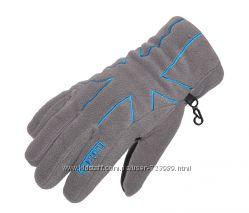 Перчатки женские Norfin Gray 705061 Новые