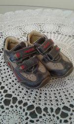 Дитяче взуття f4503dcb1f6b4