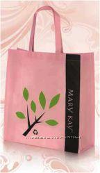 Эко-сумка от Мери Кей