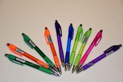 Акция Любая автоматическая ручка 5грн.