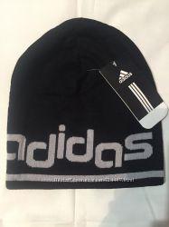 Очень качественные шапки ADIDAS