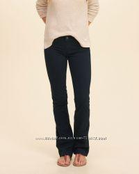 Новые джинсы Hollister 1565f89f5cf1c