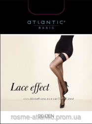 Женские колготы, чулки, носки Atlantic