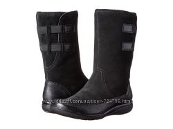 Сапоги Clarks Kearns Flash Boot