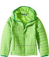 Куртка Columbia Powder Lite Puffer Jacket