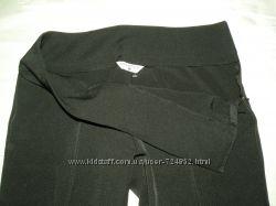 Классические новые прямые брюки брючки размер S