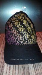Крутая кепка