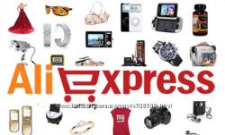 ����� � Aliexpress ������ ������