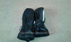 варежки перчатки на 8-20лет