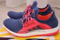 Бігові кросівки adidas Pure Boost X ОРИГІНАЛ