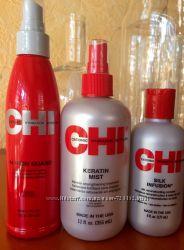 CHI iron guard термозащита для волос