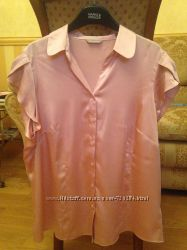Блуза Marks&Spencer, 20 размер