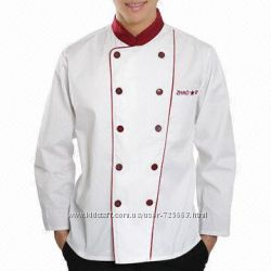 Униформа для шеф-поваров
