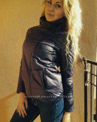 Курточка нова 46, 48