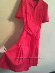 Платье Kapalua Concept р. 40 Италия