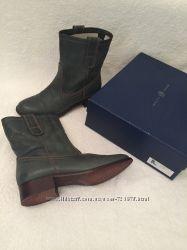 Ботинки , Modus Vivendi , 39, 5-40 25, 5- 26 см