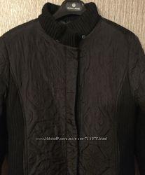 Куртка- пальто Германия р. 42-44  S-M