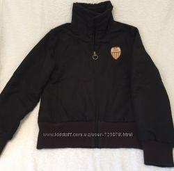 Куртка PUMA р. 42-44 S-М, оригинал