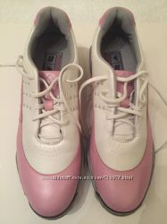 Туфли для игры в гольф Adidas
