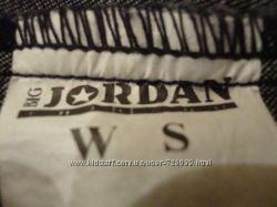 Красивый и стильный пиджак Jordan Jeans