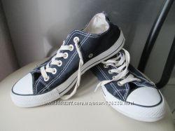 Кеди Converse 39 р