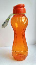 Спортивные бутылки для питья