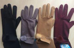 Распродажа Красивые перчатки Есть длинные Большой выбор