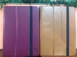Чехлы для планшетов, разные размеры и расцветки
