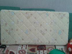 Матрас Come-for Детский Бейби 60х120 см