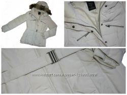 Красивая куртка Zara. Оригинал