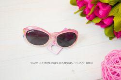 Солнцезащитные очки Mothercare Англия