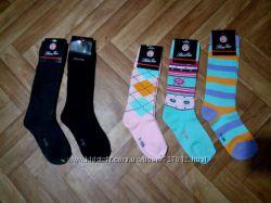 Гольфы детские гетры носки