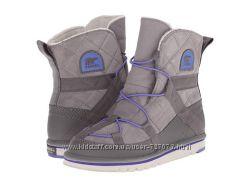 Ботинки Sorel стильные оригинал