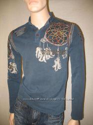 54cfec879aed7e2 Молодежные рубашки, 250 грн. Мужские рубашки - Kidstaff | №8179415