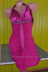 Летние платья и сарафаны по отличной цене