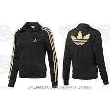 Adidas спортивная кофта одета 3 раза