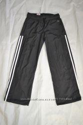 Adidas спортивные штаны носили мало
