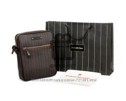 Портфели и сумки Louis Vuitton, Bottega Veneta, Ermenegildo Zegna, Prada
