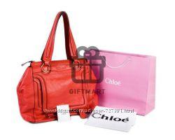 Красивые женские сумочки Dior, Prada, Fendi, Chloe