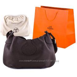 Стильные женские сумки Louis Vuitton, Hermes, Prada, Versace.