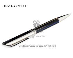 Великолепные ручки Bvlgari