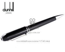 Стильная брендовая ручка - Dunhill