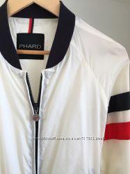 �������� Phard