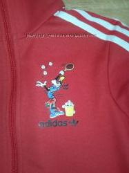 Худи Adidas Originals Disney