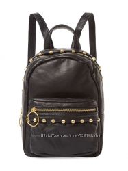 Кожаный рюкзак Cynthia Rowley оригинал