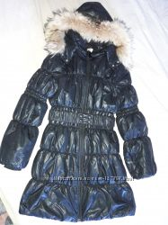 ZET куртка пальто Польша